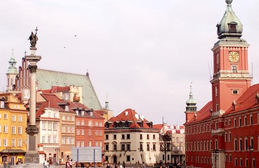 Більше харків'ян стало працювати у Польщі