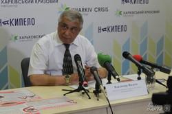 Директор департаменту цивільного захисту розповів про наявні бомбосховища (фото)