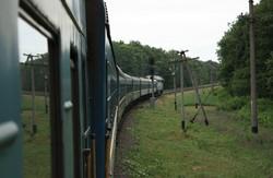 На залізничних шляхах Харківщини загинуло двоє людей