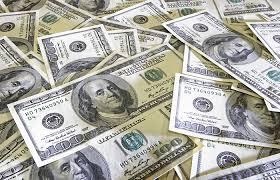Курс валют на 18 червня 2015 року