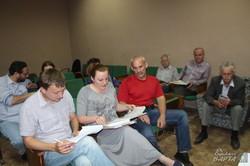 Харків на порозі топонімічних змін