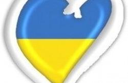 """""""Нэ трэба"""": неполіткоректні думки про українську мову"""