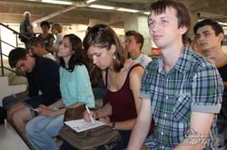 В Харкові завершився «KHARKIV URBAN FEST»