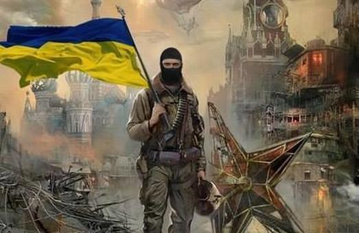 США не согласятся на федерализацию Украины, - Хербст - Цензор.НЕТ 4216