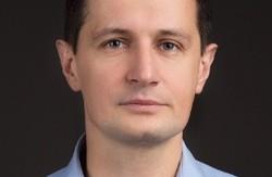 Роман Семенуха : «Доки харків'яни не перестануть голосувати за продуктові пайки - нічого не зміниться»