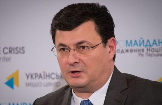 Реформ сфери охорони здоров'я за грузинським взірцем не буде?