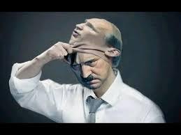 Гітлер-2 підступніший від Гітлера-1