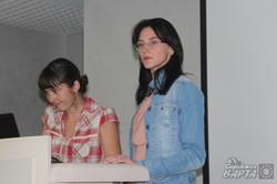 В Харкові відбувся круглий стіл для екологічних організацій