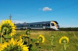 реформа залізниці