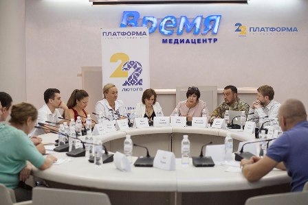 про удосконалення у військовому законодавстві україни