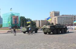 В Харкові знову відкрився Відкритий університет