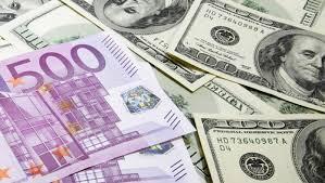 Курс валют від НБУ на 27 липня. Долар росте, євро пішло вниз