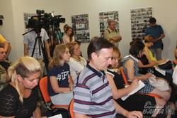 Експерти дали свою оцінку «військкоматівському сафарі» (фото)