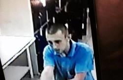 відео стрільби в супермаркеті АТБ