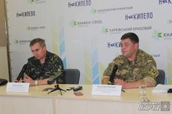 Громадяни мають право оскаржити дії військкоматів (фото)