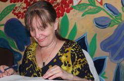 Людмила Руденко: «Є можливість довести свій фах і довести свою відданість цій землі»