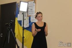 Анатолій Бабічев розповів про зміни в сфері освіти (фото)
