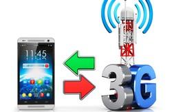 смартфони для 3G