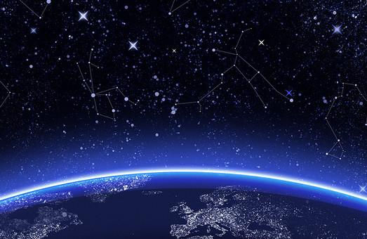 Гороскоп на 9 серпня: маса цікавих можливостей