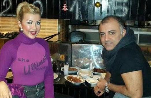 турецького продюсера вбито