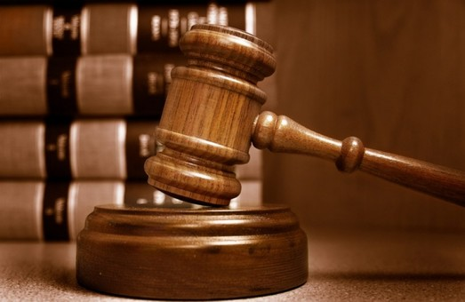 сепаратистку з харкова засудили на рік