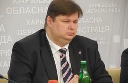 Місце мера Кернеса планує зайняти колишній губернатор Ігор Балута