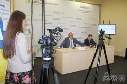 Спеціалісти з ЄС досліджуватимуть роботу правоохоронних органів (фото)