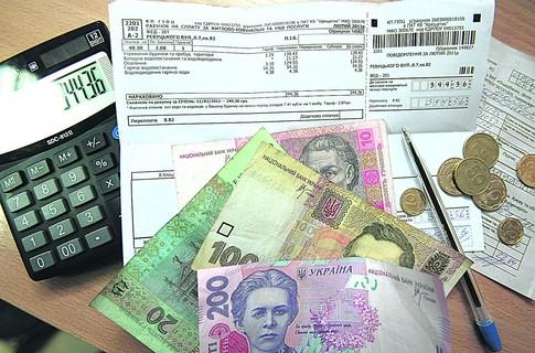 Мер Харкова Кернес висловив заперечення з приводу того, що начебто харківські телеканали держпрограму субсидій за послуги ЖКГ