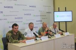 Активісти розповіли про спільне патрулювання Південного вокзалу (фото)