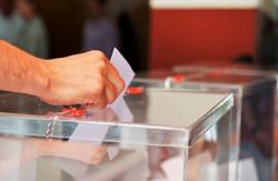 БПП, УДАР і НФ підуть на місцеві вибори одним списком
