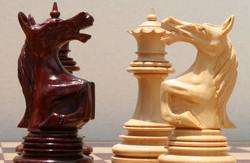 шахи, харківський рекорд від Тихона Черняєва