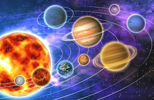 Гороскоп на 23 серпня 2015 для всіх знаків Зодіаку