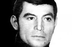 Незабаром тридцяті роковини з часу загибелі Василя СТУСА
