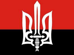 Під час Дня Незалежності у Харкові на вулицях чергуватиме «Правий сектор»