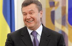 У ГПУ завірили, що відновлять слідство у справі проти Януковича, як тільки розшукають його