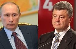 Яке майбуття частин територій Донбасу, що окуповані російськими бойовиками? Чим все завершиться?