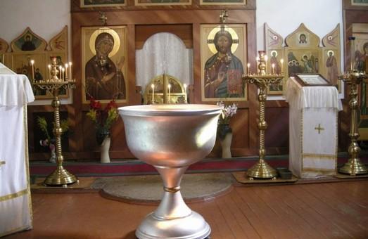 Москва підкорила собі частину української церкви, щоб втручатися через неї в українське суспільство