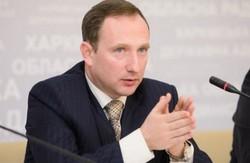 Харківський губернатор «дає» Блоку Петра Порошенка на виборах в регіоні від 15%