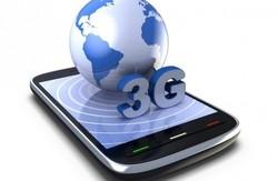 3G для роботи: декілька способів використати смартфон з інтернетом в офісі