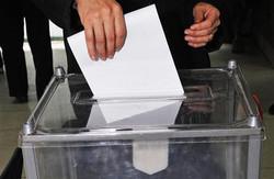 Домовитися про підробіток у виборчкомах або спостерігачем можна до 9-19 жовтня