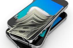 Український бізнес у форматі 3G: як інтернет може призвести до підвищення ВВП