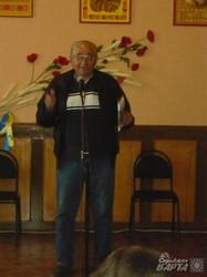 На Харківщині відбулося свято поезії та гончарства (фото)