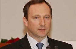 Райнін має намір запросити на вибори в Харкові міжнародних спостерігачів