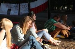 В Харкові відбувся Фестиваль ФРІ