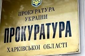 Ларису Чубарову - «Терезу» - чекає суд у Харкові