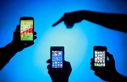 Мобільні гроші «Київстар» тепер можна знімати у відділеннях «Нової пошти»