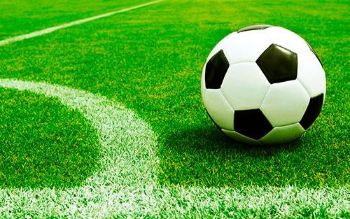 Фанати «Дніпра» та «Металіста» влаштують товариський матч