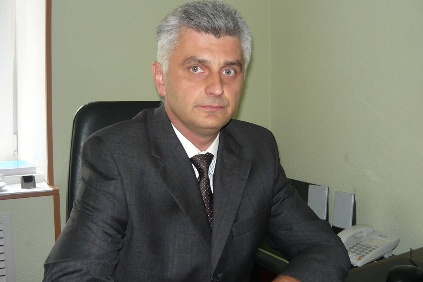 Опоблок хоче знову поміняти Георгіївського на Мохончука