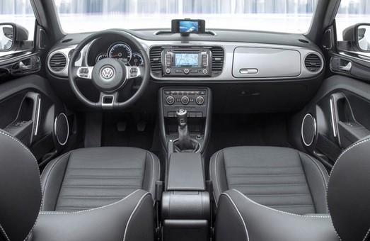 3G їзда: як використати швидкісний інтернет в авто