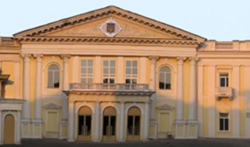 харківській філармонії дадуть біьше 50 млн гривень на ремонт
